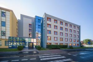 Hotel Arnost Garni