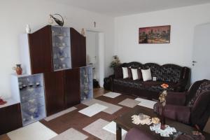 obrázek - Apartman SIMONA