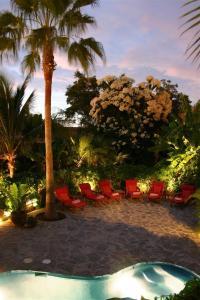 The Todos Santos Inn (19 of 24)