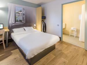 B&B Hotel NANCY Laxou Zenith - Neuves-Maisons