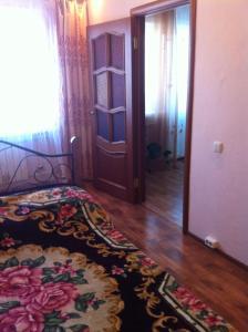 obrázek - Apartment on Kosmicheskoy