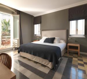 Casa Vincke Hotel (4 of 23)