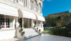 Casa Vincke Hotel (17 of 23)