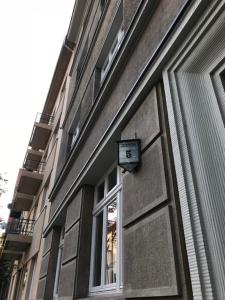 Królewska Apartments