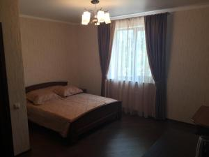 Guest house on Fadeyeva 184 - Pashkovskiy