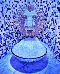 The Gainsborough Bath Spa (12 of 27)