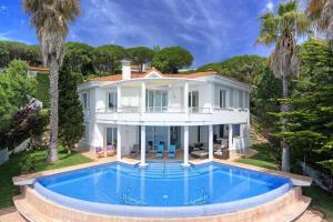 obrázek - Villa Tortuga 12