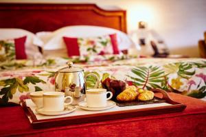 Ashdown Park Hotel (11 of 45)
