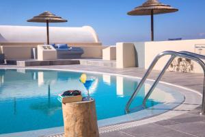Hostels e Albergues - Anemoessa Villa