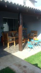 obrázek - Casa dos Perin