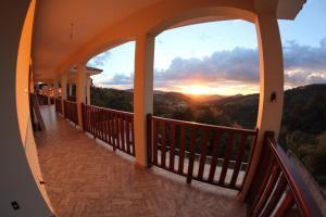 Casa em Águas de Lindóia, Дома для отпуска  Агуас-ди-Линдоя - big - 6