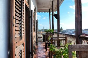 Zanzibar Coffee House (1 of 70)