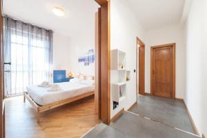 SANTA MARIA NOVELLA Comfort Apartment