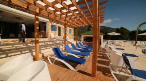 South Beach Hotel, Hotely  Paraíso - big - 32