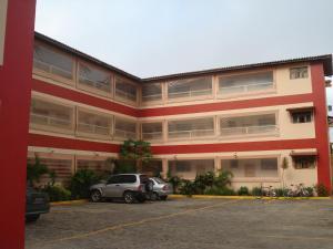 Hotel Katraca Palace, Hotely  Vitória da Conquista - big - 25