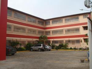 Hotel Katraca Palace, Hotely  Vitória da Conquista - big - 23