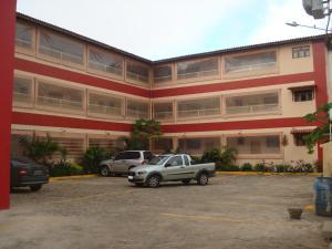 Hotel Katraca Palace, Hotely  Vitória da Conquista - big - 22