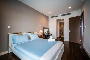 Christina's Hanoi - Lancaster City Living, Apartments  Hanoi - big - 71