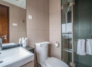 Christina's Hanoi - Lancaster City Living, Apartments  Hanoi - big - 67