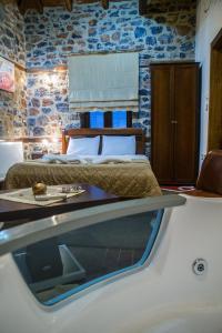 obrázek - Guesthouse Elati - Pella
