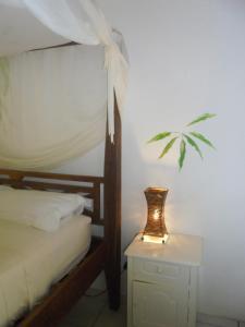 Mango Beach Inn (3 of 34)