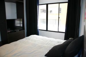 Apartment Cipres, Apartmány  La Paz - big - 6