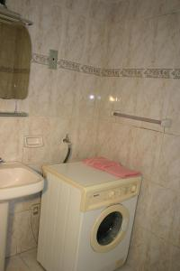 Apartment Cipres, Apartmány  La Paz - big - 11