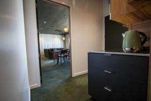 The Cinema Suites (19 of 30)