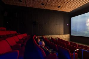 The Cinema Suites (20 of 30)