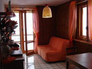 Mirtilli - Apartment - Prato Nevoso