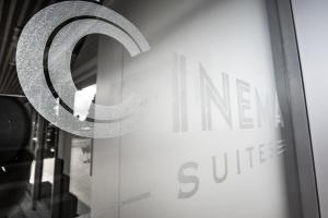 The Cinema Suites (29 of 30)