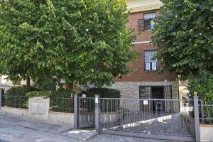Casa Malìca - AbcAlberghi.com