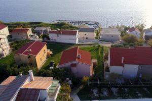Apartments by the sea Rtina - Miletici (Zadar) - 11548