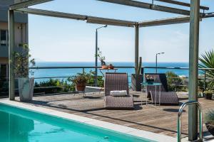 obrázek - Artistic Pool Private Villa