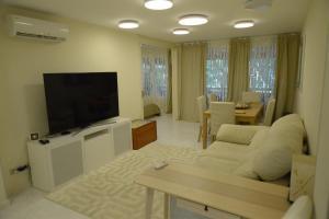 Luxury Apartment in Gavà