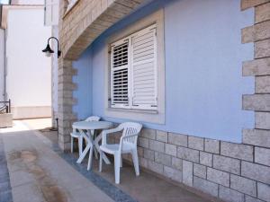 obrázek - Apartment Vrsar 3007d