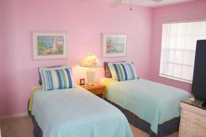 NE Island Home 5750, Дома для отпуска  Stuart - big - 11