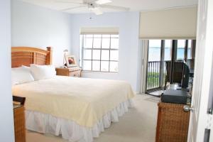 NE Island Home 5750, Дома для отпуска  Stuart - big - 16