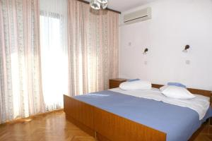 Albergues - Double Room Lokva Rogoznica 2973b