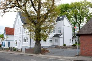 Hotel Bess - Bokelrehm