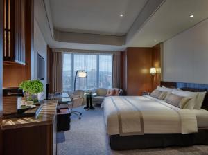 Shangri-La's Far Eastern Plaza Hotel, Taipei (20 of 76)