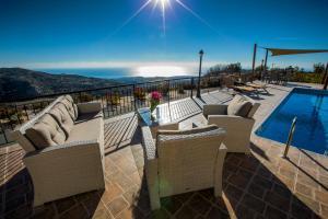 obrázek - Hills View Villa