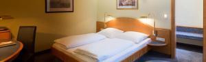 Hotel Uhland, Szállodák  München - big - 57