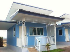 Kienglerng Resort - Ban Don Kloi
