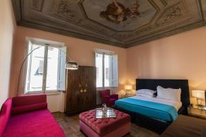 Hotel la Scala - AbcAlberghi.com
