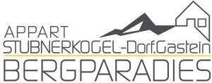 obrázek - Bergparadies Appart Stubnerkogel