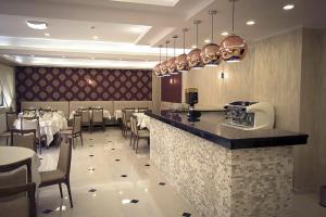 Hotel Terra Iasi