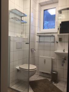 Mondsee by Schladmingurlaub, Appartamenti  Schladming - big - 20