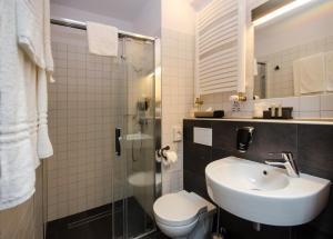 Best Western Hotel Mariacki Katowice