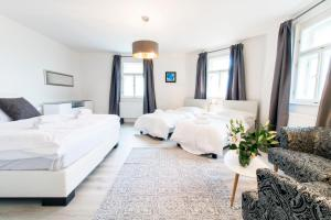 VENIA Apartments - Pelc Tyrolca